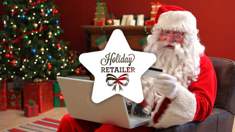 Affiliate marketing strategies for success during the holidays